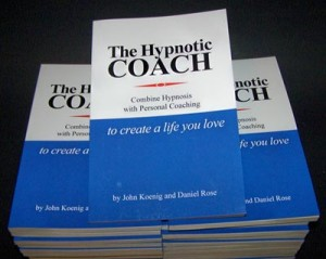 Hypnotic Coach
