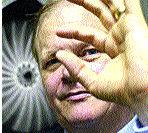 John Koenig, Board Certified Hypnotist