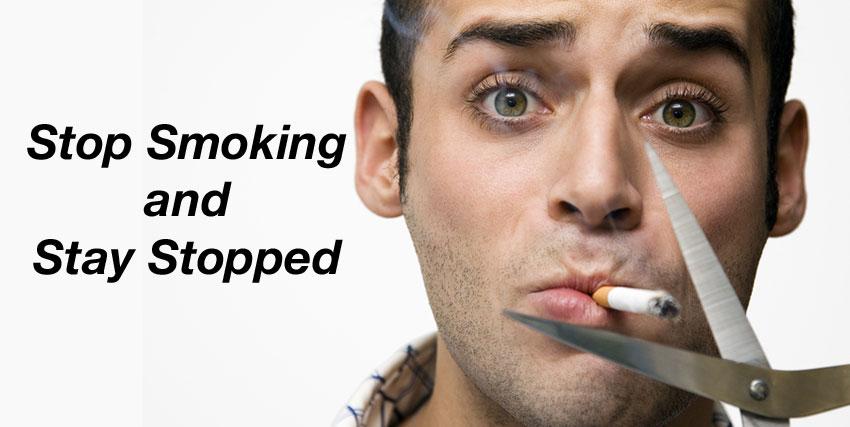 hard smoker