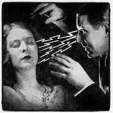 hypnotistvintage