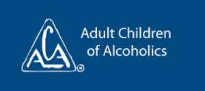 Adult Children of Alcholics