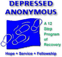 Depressed Anonymous Rhode Island