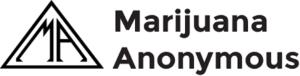 Marijuana Anonymous Rhode Island