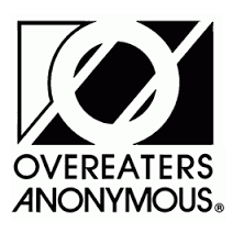 Overeaters Anonymous Rhode Island