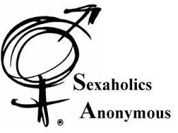 Sexaholics Anonymous Rhode Island