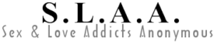 Sex and Lover Addicts Anonymous Rhode Island
