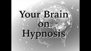 Possibilities Hypnosis | Blog